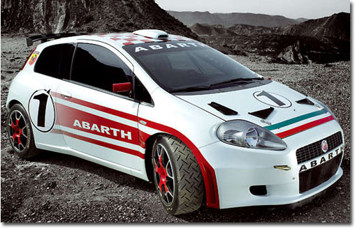 aleyrux fiat stilo abarth tuning. Black Bedroom Furniture Sets. Home Design Ideas