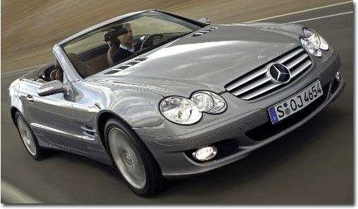 http://www.motormobiles2.de/autoberichte/merc_sl_2006_06.jpg
