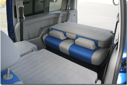 motormobiles fahrbericht vw maxi caddy life 1 9 tdi. Black Bedroom Furniture Sets. Home Design Ideas