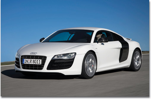 How Much Does A Audi R V CostHow Much Does An Audi R Spyder - Audi r8 cost