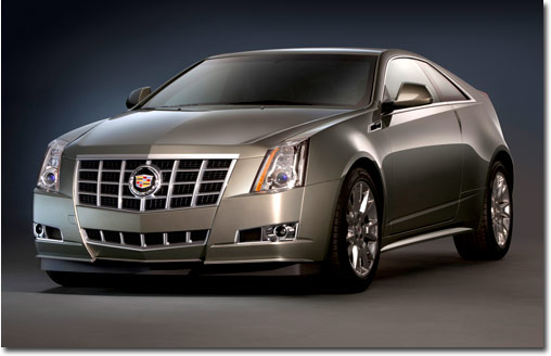 motormobiles cadillac cts 2012. Black Bedroom Furniture Sets. Home Design Ideas