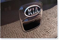 Kia Rio Attract >> MOTORMOBILES - Der neue Kia Rio im Erstkontakt
