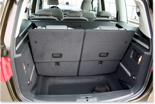 motormobiles kurztest seat alhambra e ecomotive style 2 0 tdi cr. Black Bedroom Furniture Sets. Home Design Ideas
