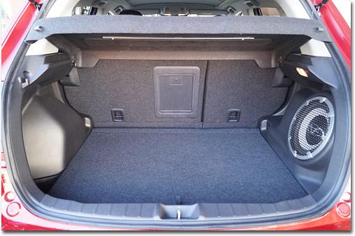 motormobiles mitsubishi asx 2 2 di d 4wd automatik. Black Bedroom Furniture Sets. Home Design Ideas
