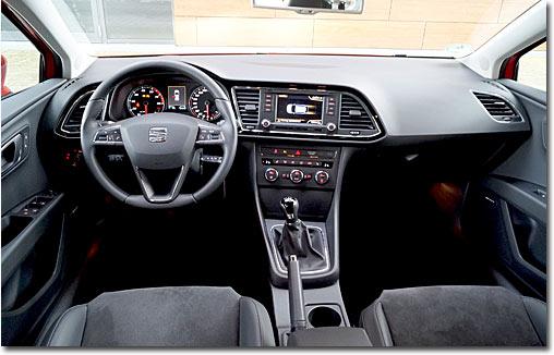 http://www.motormobiles2.de/autoberichte14/seat_leon_st_1_4tsi_style_2014007_13.jpg