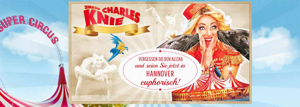charles-knie-hanbnbover2