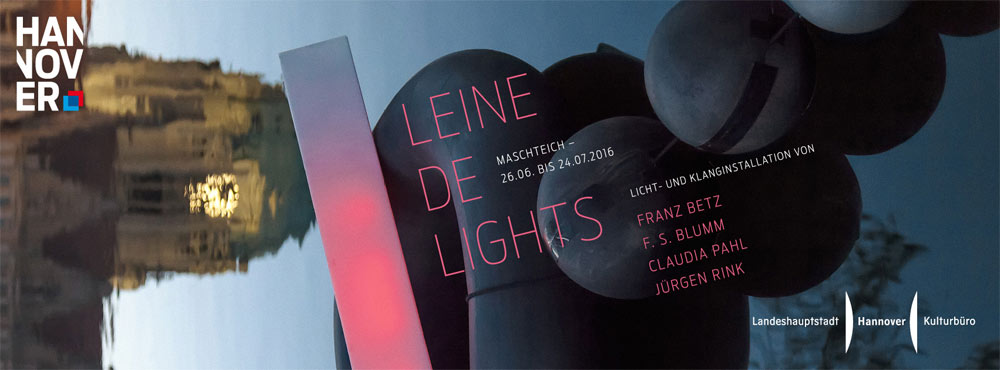 leine_delight_hannover