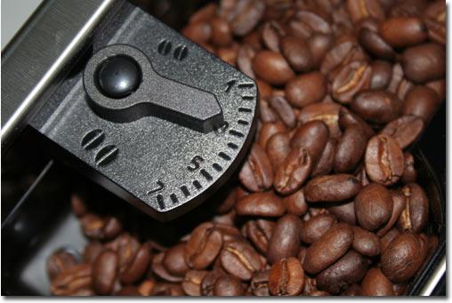 Delonghi Kaffeemaschine Mahlwerk Einstellen : Kaffeemaschine mahlwerk einstellen: krups kaffeevollautomat mahlwerk